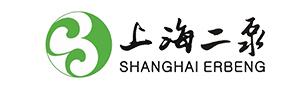 上海二泵泵业制造有限公司-官方网站