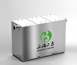 EB-GY-T1隔油manbetx官网电脑版