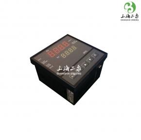 压力控制器PFC1020