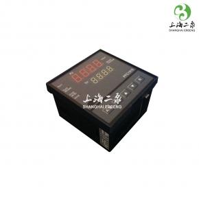 压力控制器PFC1010