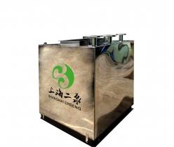 EB-WTS污水提升器