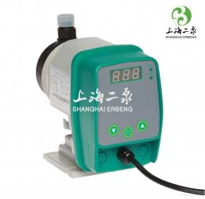 DFD系列电磁隔膜泵